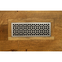 Eternal Royal Floor Vents