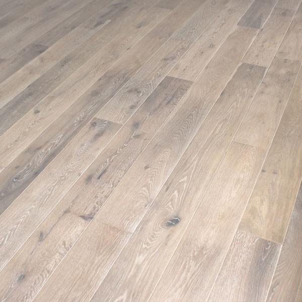 Boutique Gritstone Flooring Distressed French Oak Floors