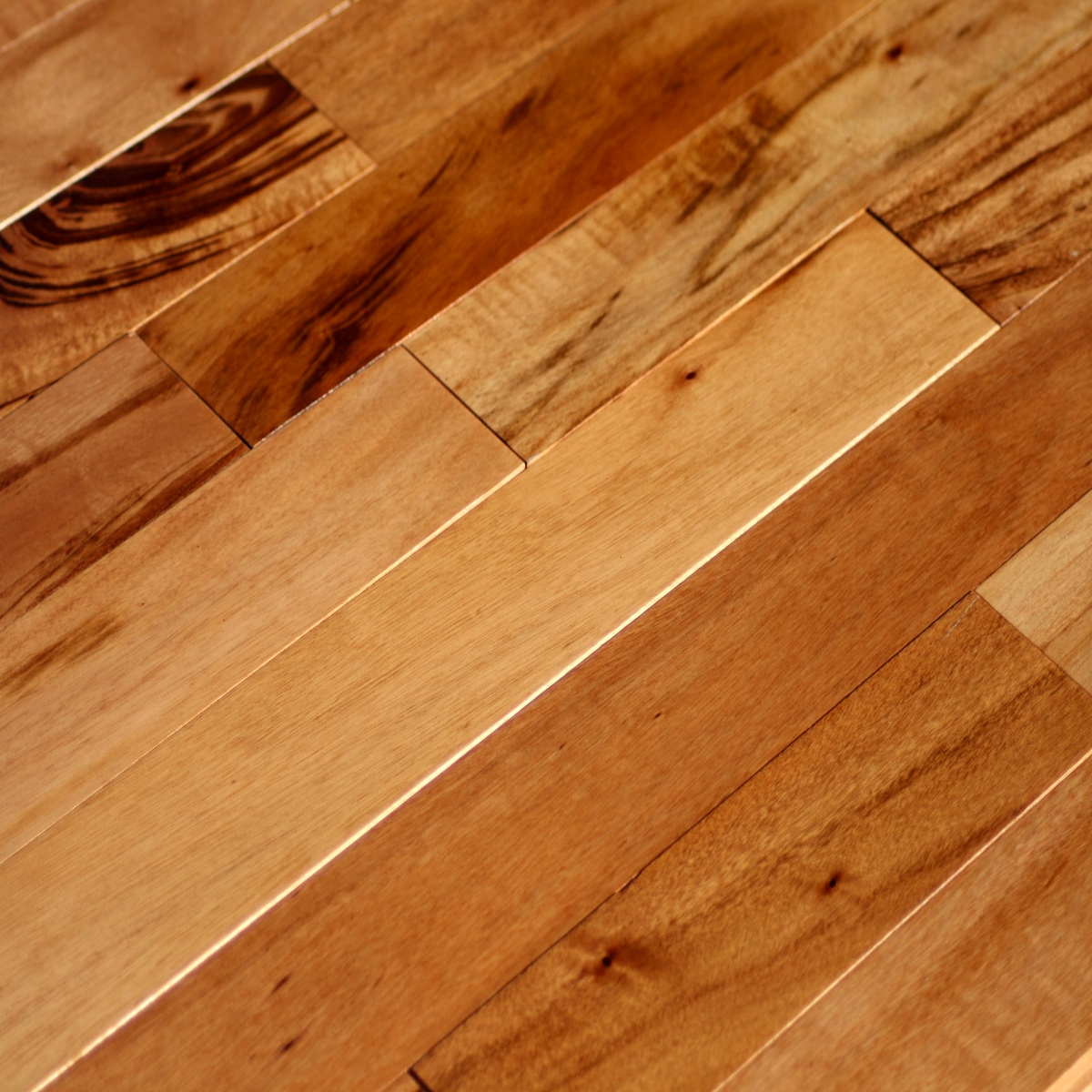 Benefits and drawbacks of laminate floors express flooring for Engineered wood flooring philippines