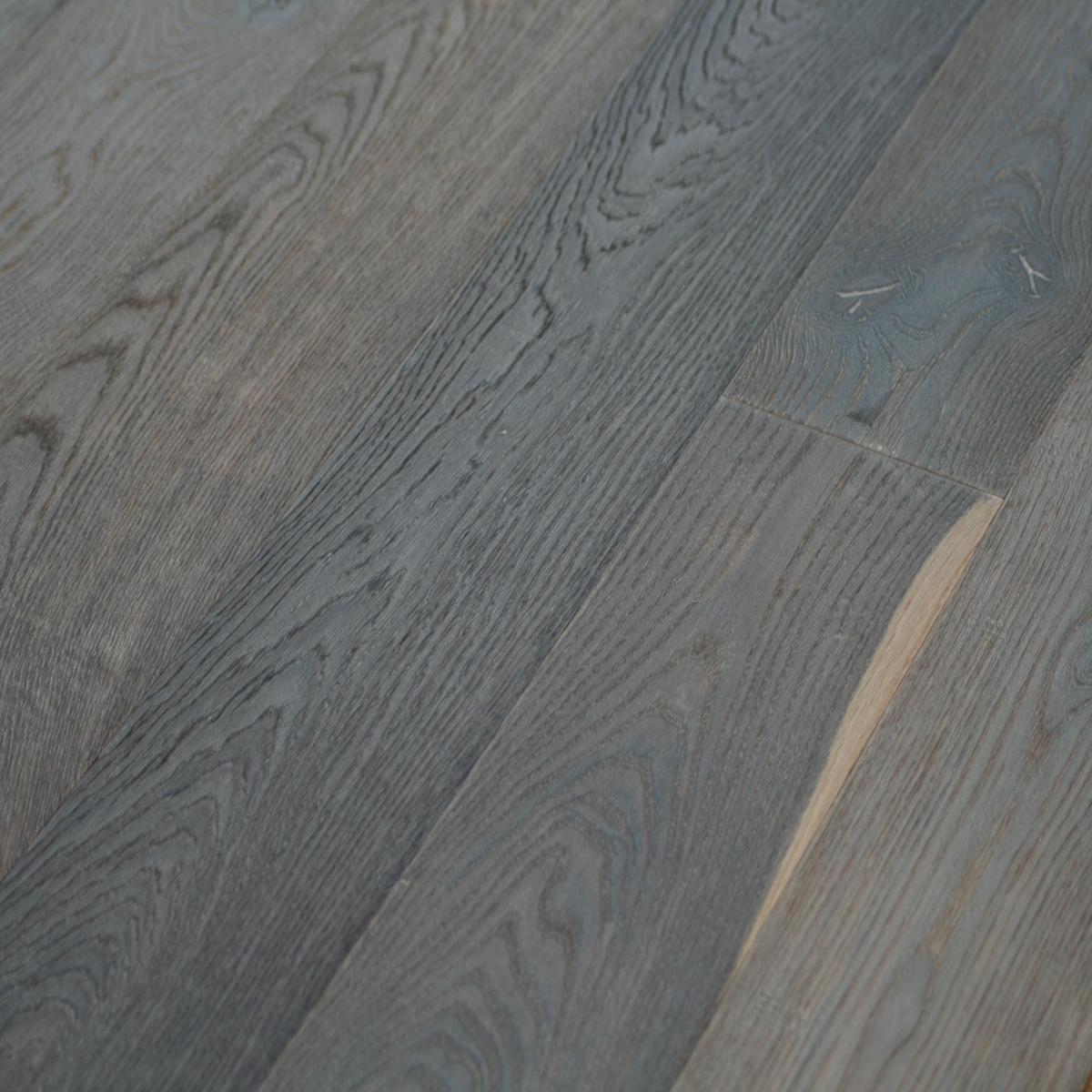 Vintage Alaska Flooring Prefinished Engineered Hardwood