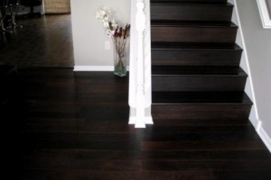 Top Three Benefits Of Installing Floating Floors In Your Basement