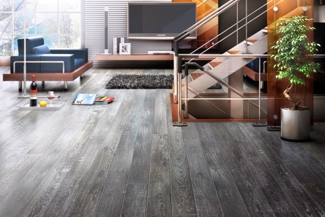 Top five wood flooring color trends for 2014 minneapolis for Wood floor colors 2014