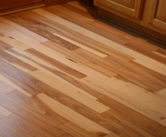 Our Blog Unique Wood Floors