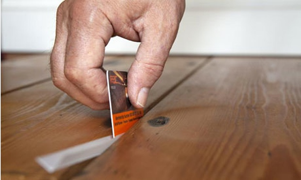 Next, let us examine if we put in a high moisture wood floor into a house  with ideal relative humidity of 40%. This time you receive a batch of  hardwood ... - Acclimate Hardwood Flooring; How Long Unique Wood Floors