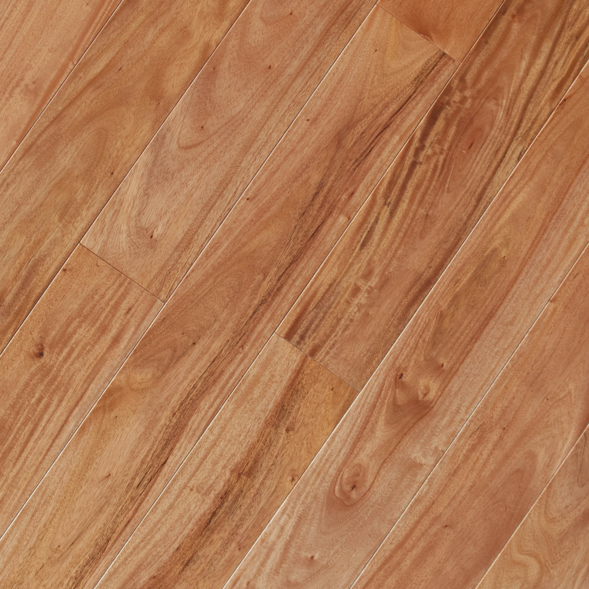 Amendoim Brazilian Oak