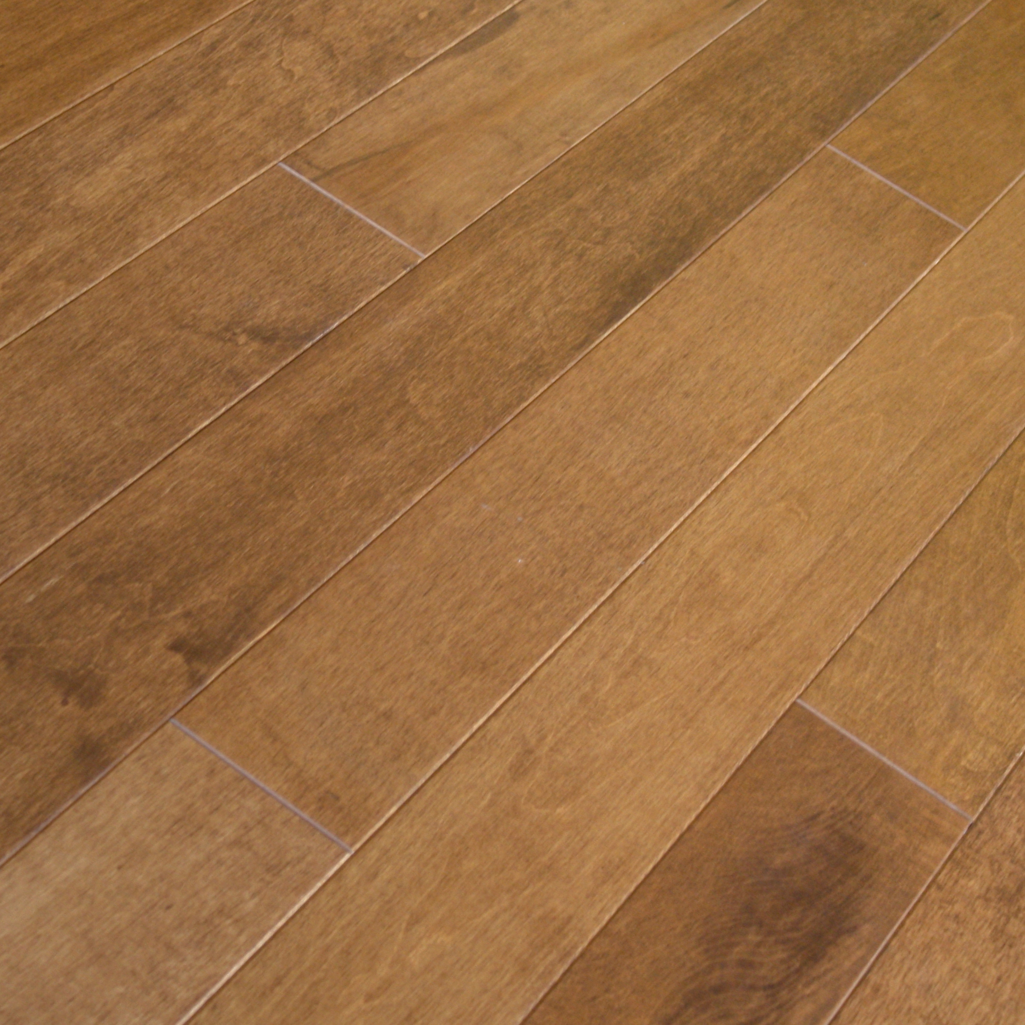 Centurion Collection Maple Chambord Flooring