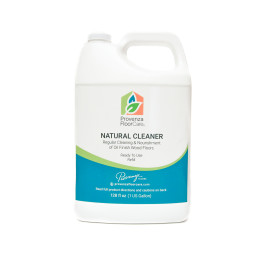 Provenza Natural Cleaner Ready to Use Refill