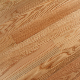Centurion Red Oak