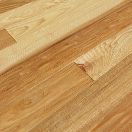Millennium Hickory Strip (114 SF)