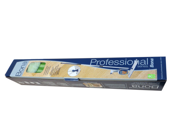 Bona Pro Series Hardwood Floors Care Kit Thumb