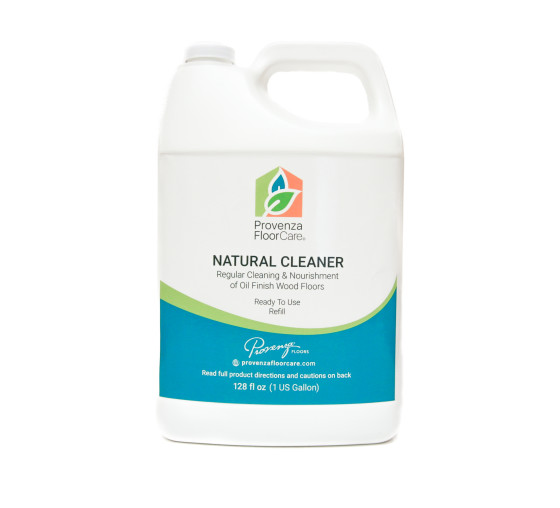 Provenza Natural Cleaner Refill