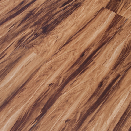 Wpc Lvt Flooring Minneapolis St Paul Mn Unique Wood Floors