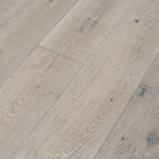 Mill City Riverfront Flooring Prefinished Engineered Hardwood