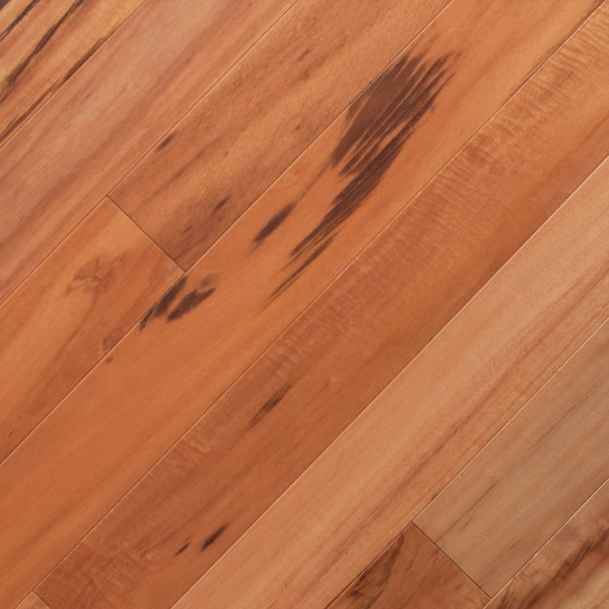 Tigerwood Brazilian Koa