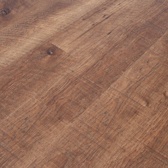 Wpc Lvt Flooring Minneapolis St Paul Mn Unique Wood Floors Tulsi