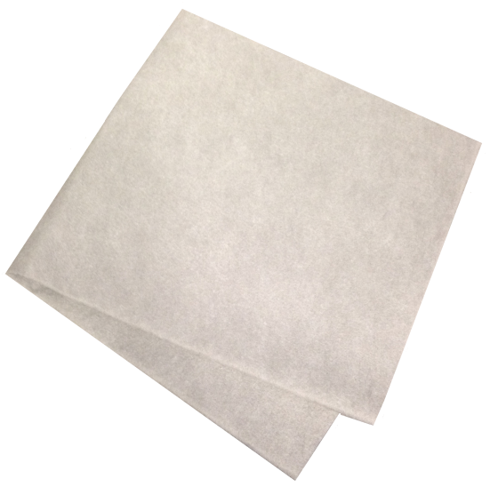 "Woca Polish Cloth Thumb Cloth 20"" x 20"" Floor Care"