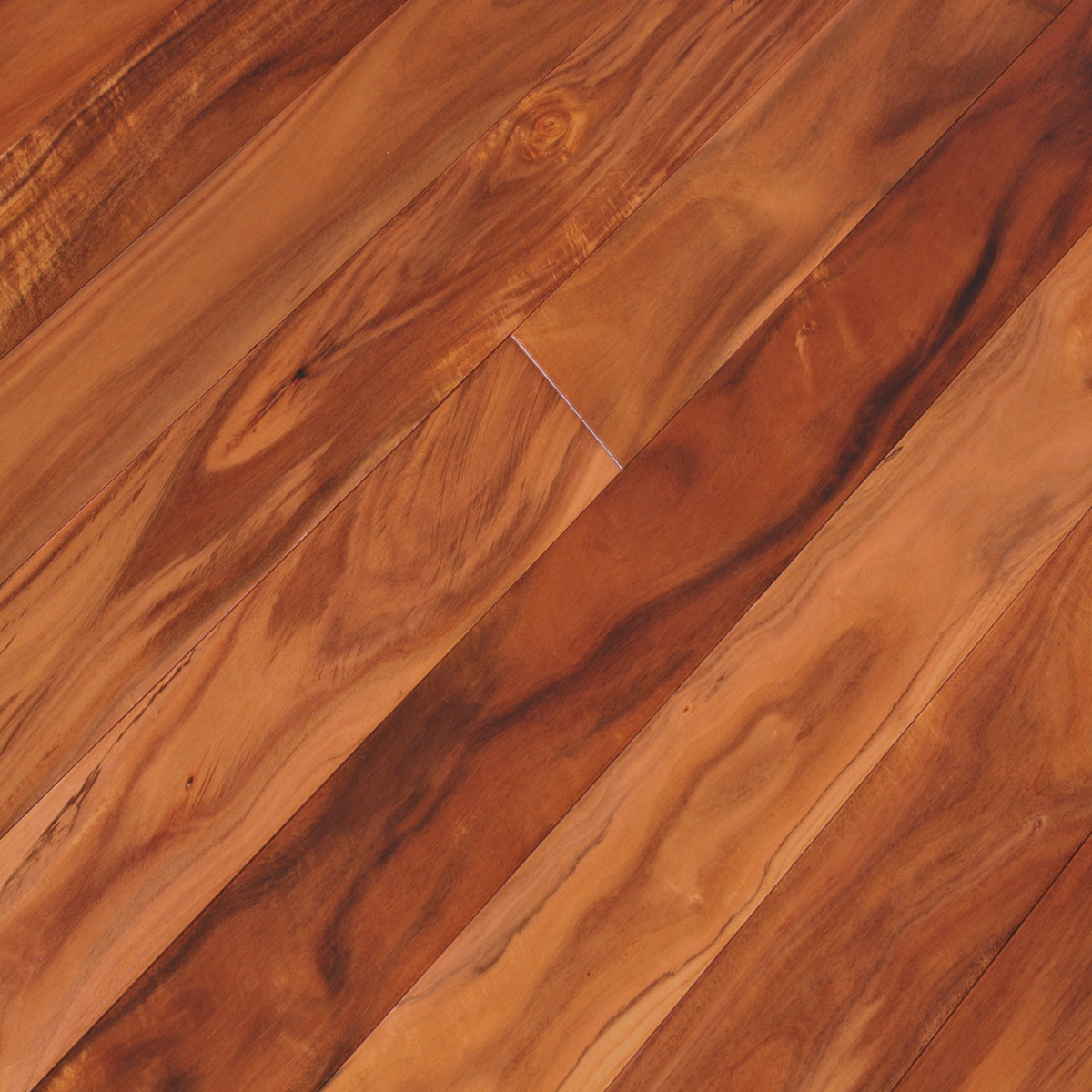 acacia golden sagebrush plank hardwood flooring. Black Bedroom Furniture Sets. Home Design Ideas
