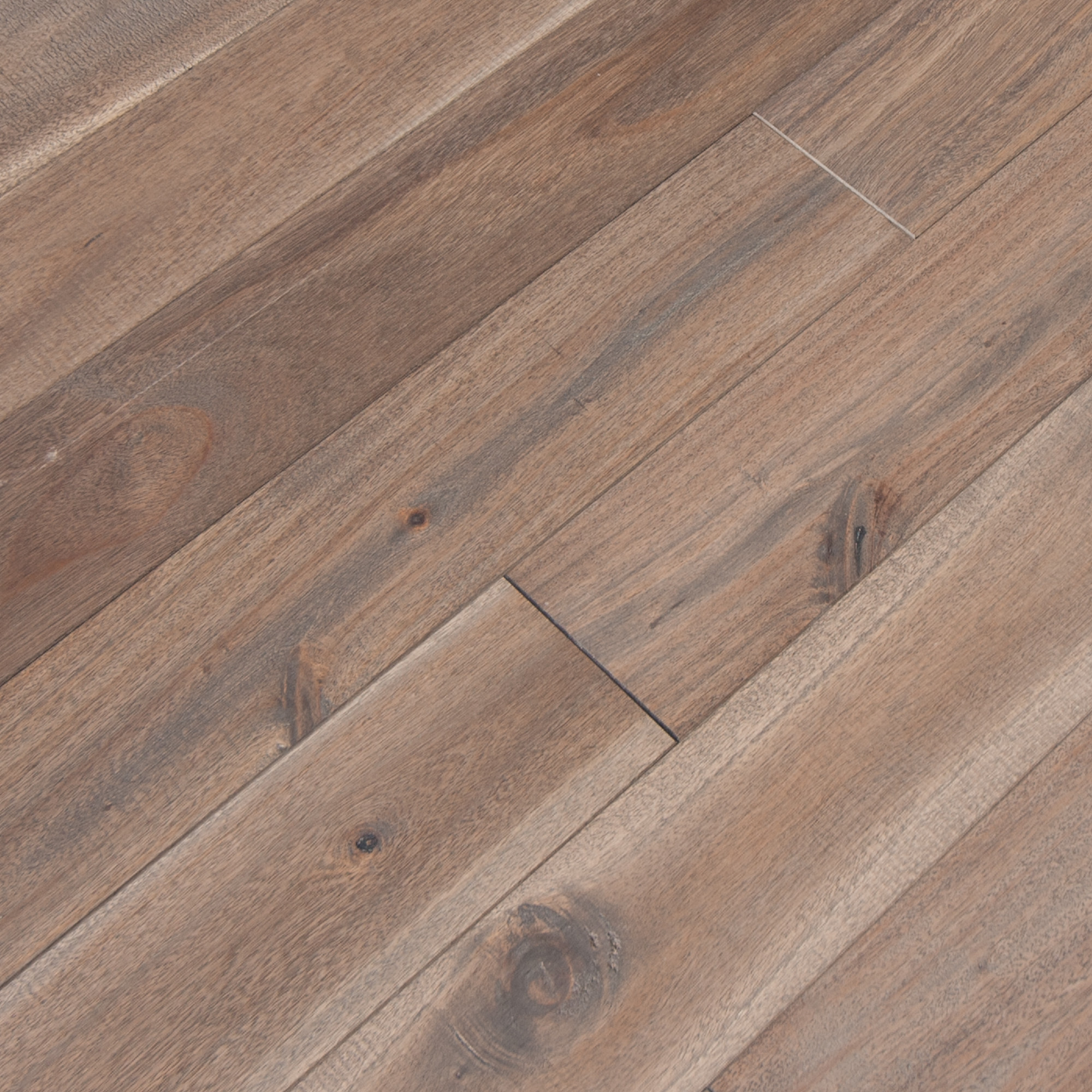 Remains Collection Fossil Hardwood Flooring Prefinished Solid