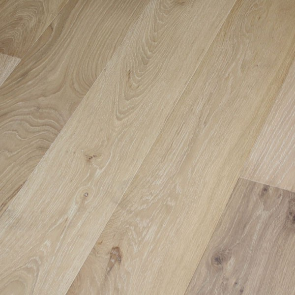 Imperial Kensington Flooring White Oak Flooring French Oak Floors
