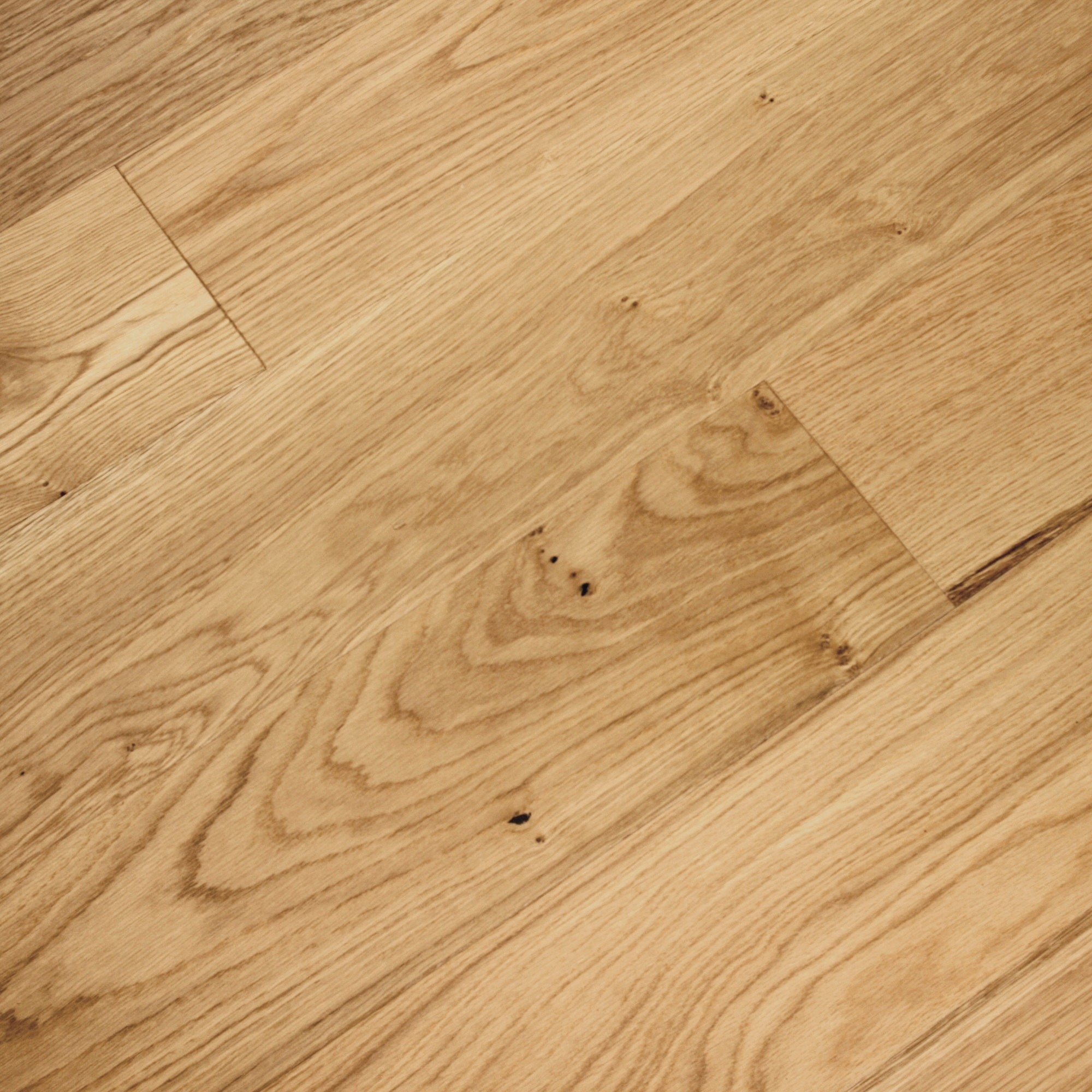 French Oak Lager Prefinished Engineered Hardwood Floors Elegance