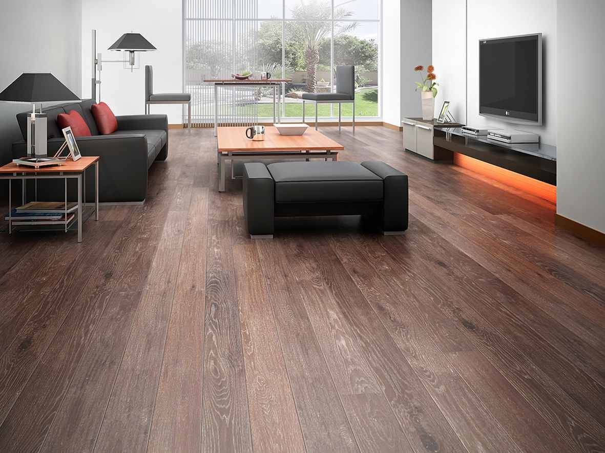 floor living room vintage costa flooring prefinished engineered hardwood 10824