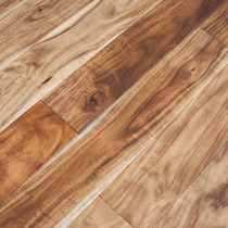 9 Mile Creek Acacia Natural Hardwood Flooring