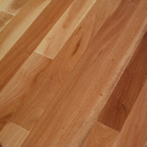 Amendoim Thumb Hardwood Flooring