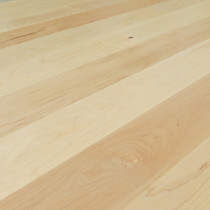 Centurion Maple Hardwood Flooring
