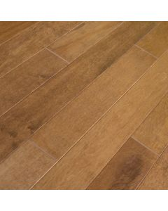 Centurion Maple Chambord Hardwood Flooring