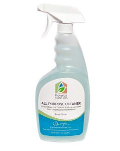 Provenza All Purpose Cleaner 32
