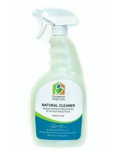 Provenza Natural Cleaner