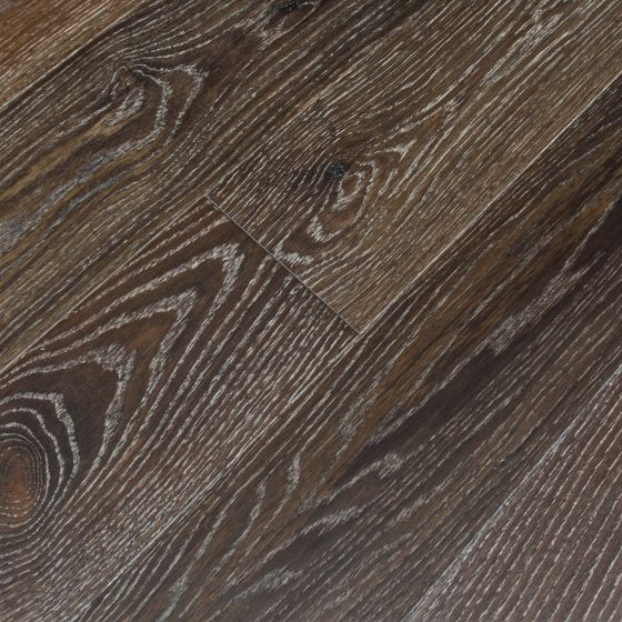 Cicerone Porter Engineered Wood Floor