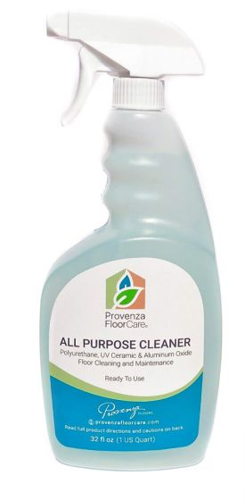 All Purpose Cleaner by Provenza