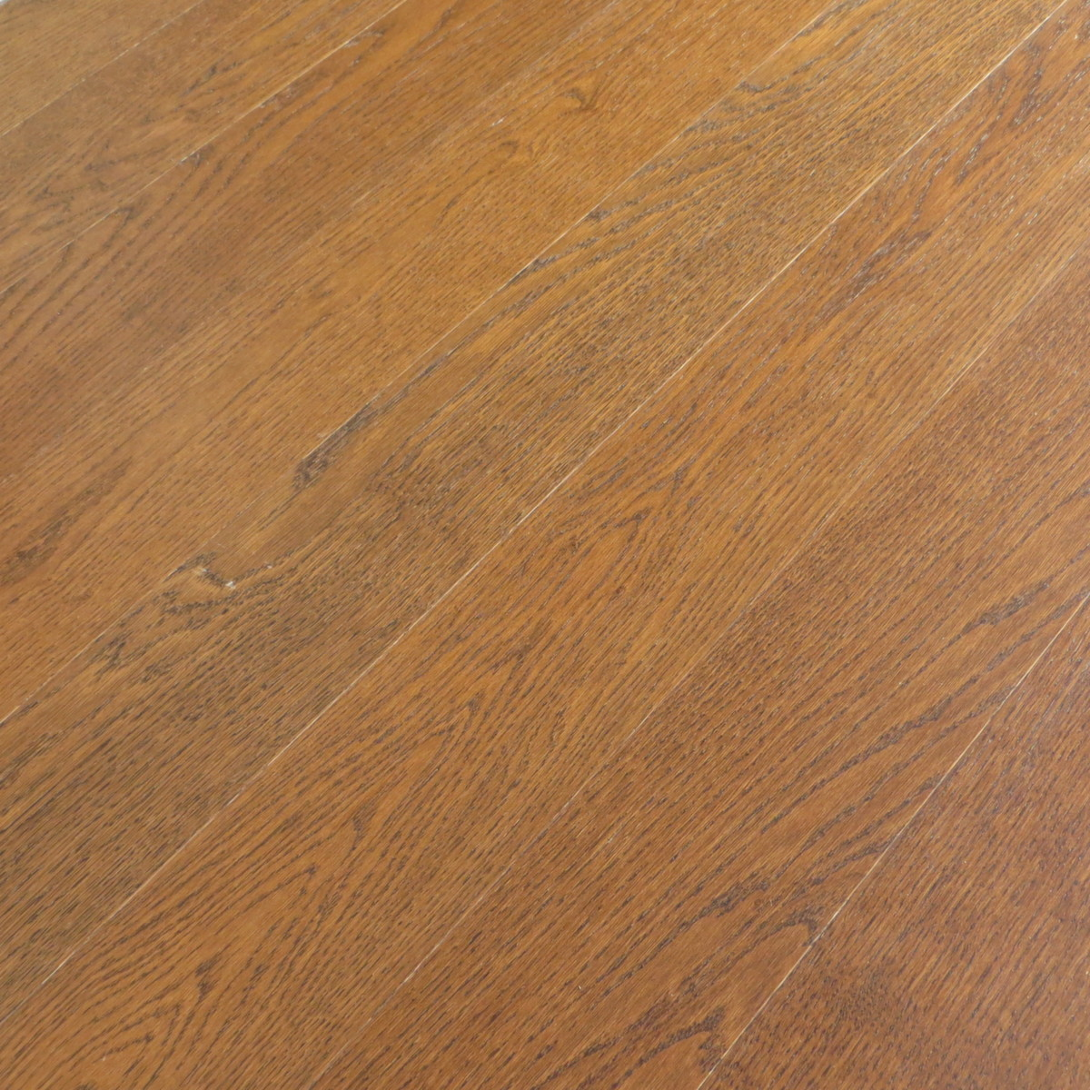Haro Strip Prestige Cognac Brown Flooring Enigeered Hardwood