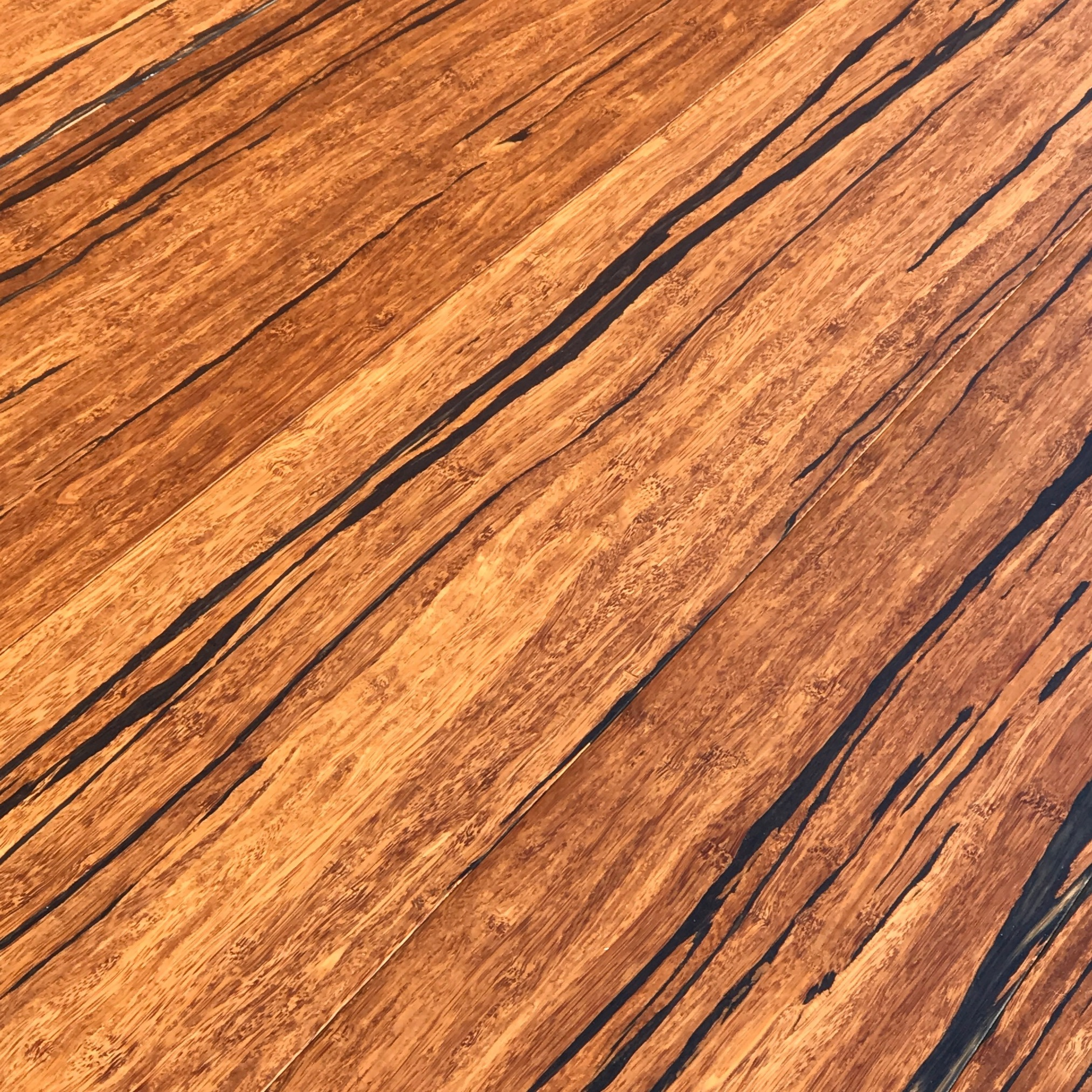 Bamboo Flooring Minneapolis St Paul MN