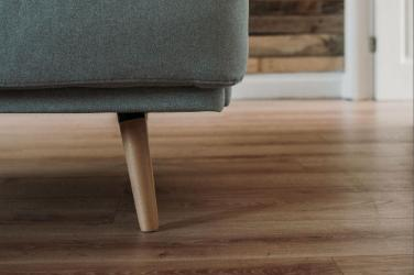 5 Trends in Hardwood Flooring for 2019