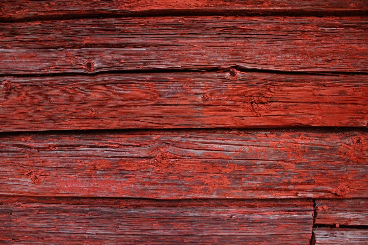 How to Deal With Common Hardwood Flooring Problems