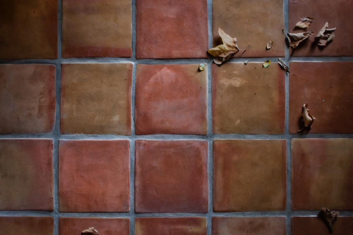 Why Finding Quality Hardwood Is Better Than Tile
