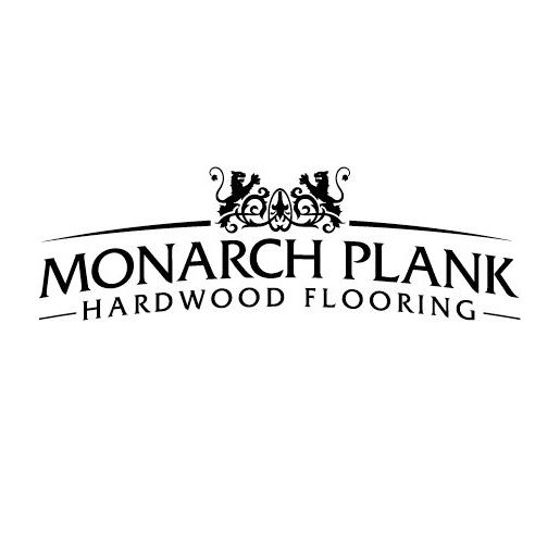 Minnesota Retailer - Monarch Plank Hardwood Floors