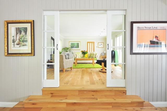 What Everyone Should Know About Selecting Prefinished Wood Flooring