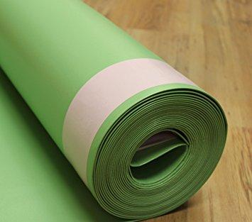 How to Find the Best Underlayment for Wood Flooring