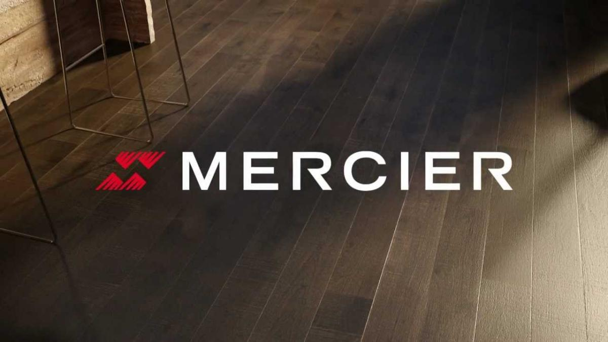 Hopkins Minnesota Retailer Carrying Mercier Wood Floors