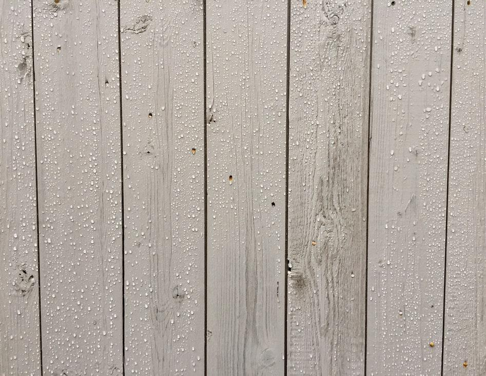 How To Protect Your Wood Flooring From Moisture Damage