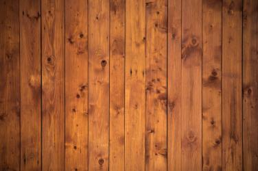 Make Your Home Cozier by Adding Oak Flooring