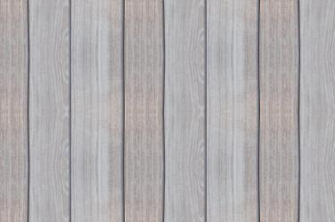 5 Top Hardwood Flooring Trends for 2020