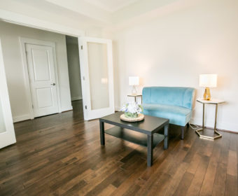 Learn More About The Beautiful of Curupay Hardwood