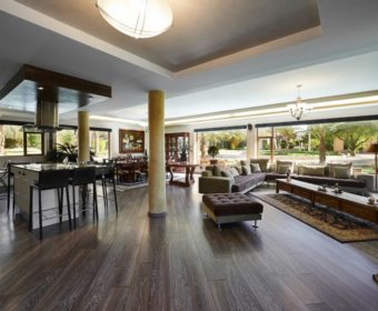 Choosing Hardwood Floors for Your Home 101, Part 2 - Understanding The Needs of Your Space.