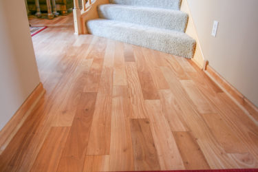 Choosing Hardwood Floors For Your Home 101 Part 1 Why Choose Flooring