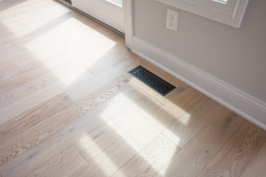 Why You Should Consider Vent Covers For Your Hardwood Floors