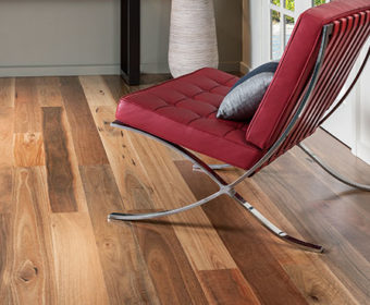 Why You Need a Flat Subfloor To Install Floating Wood Floors